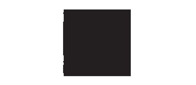 tromso-jazz-klubb.png