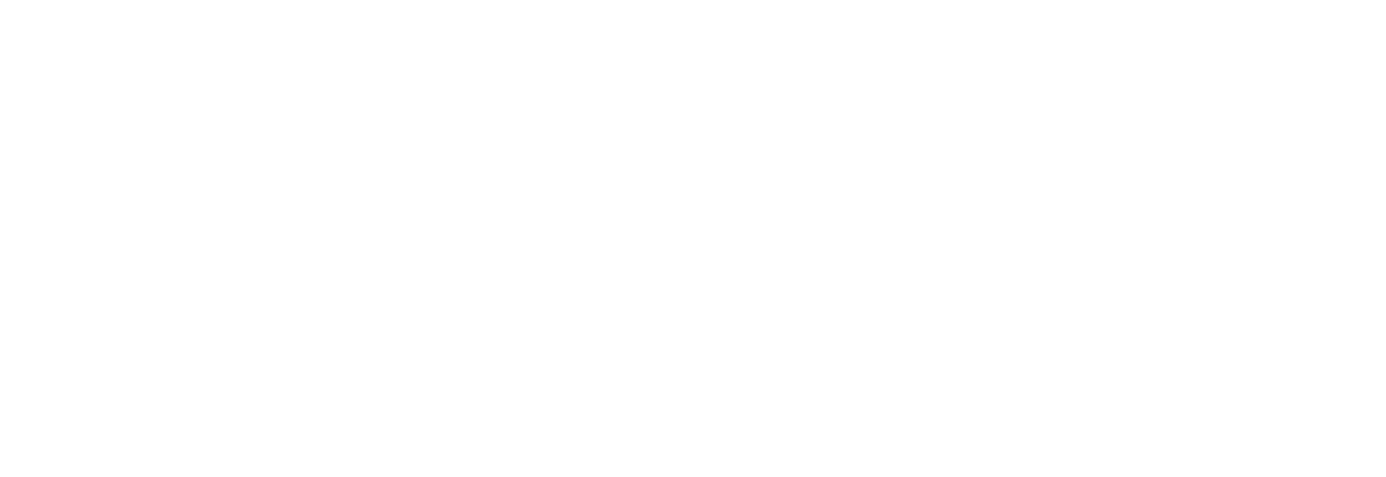 2018 web banner datoer.png