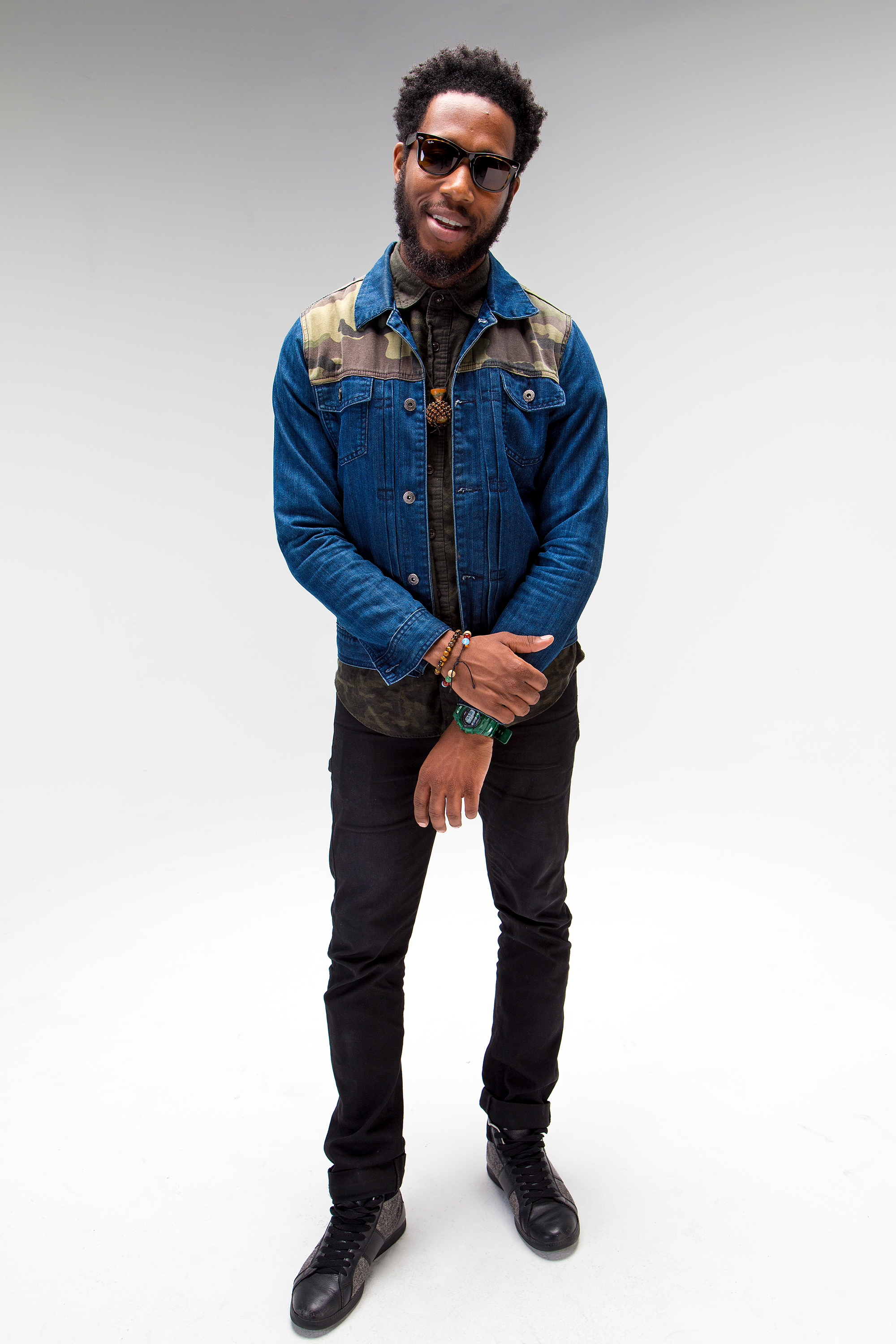 Cory+Henry+Promo+1.png