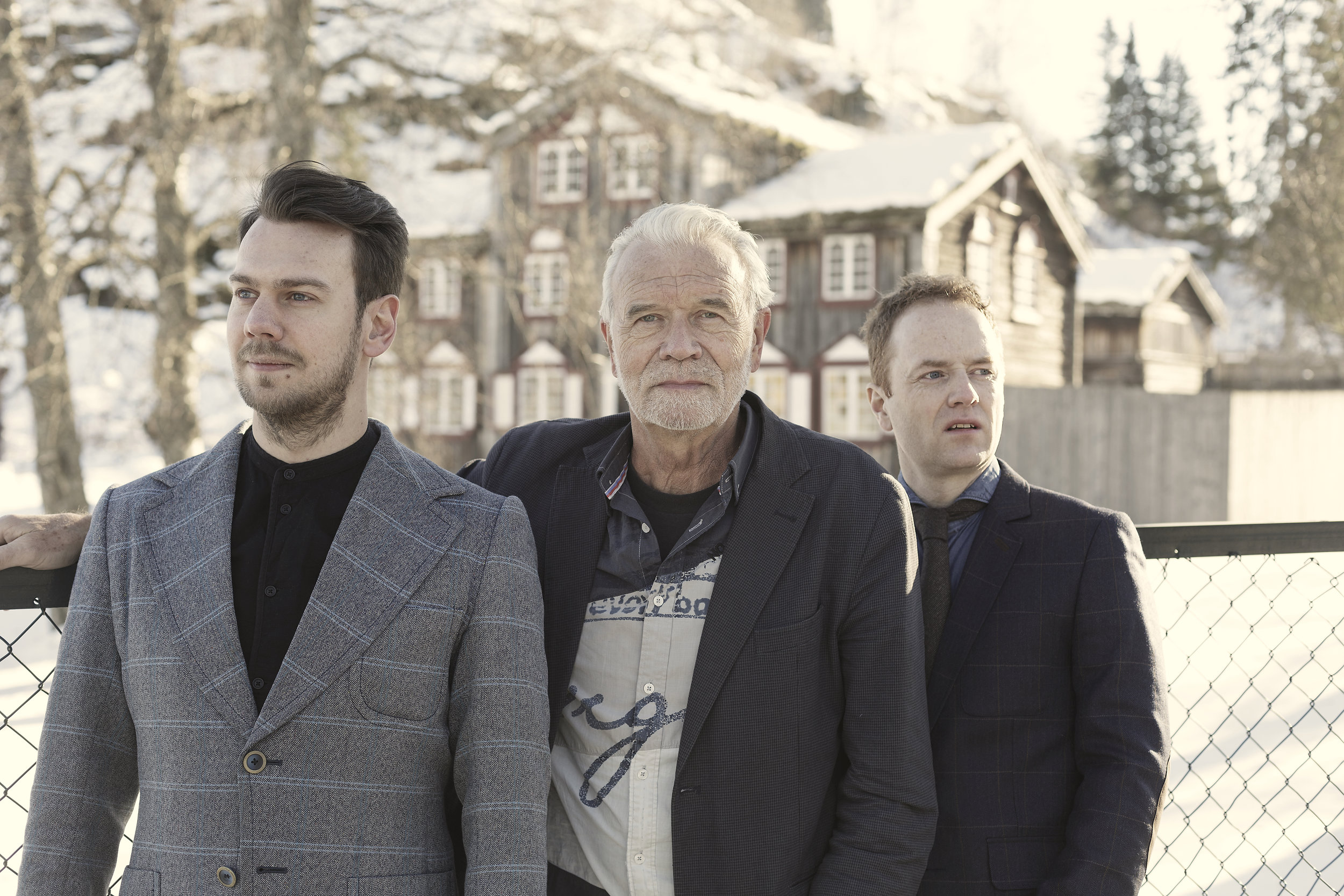 John Pål Inderberg trio.jpg