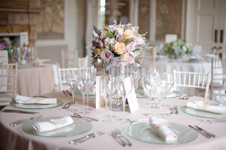 16. hampden house wedding open day plentytodeclare-1.jpg