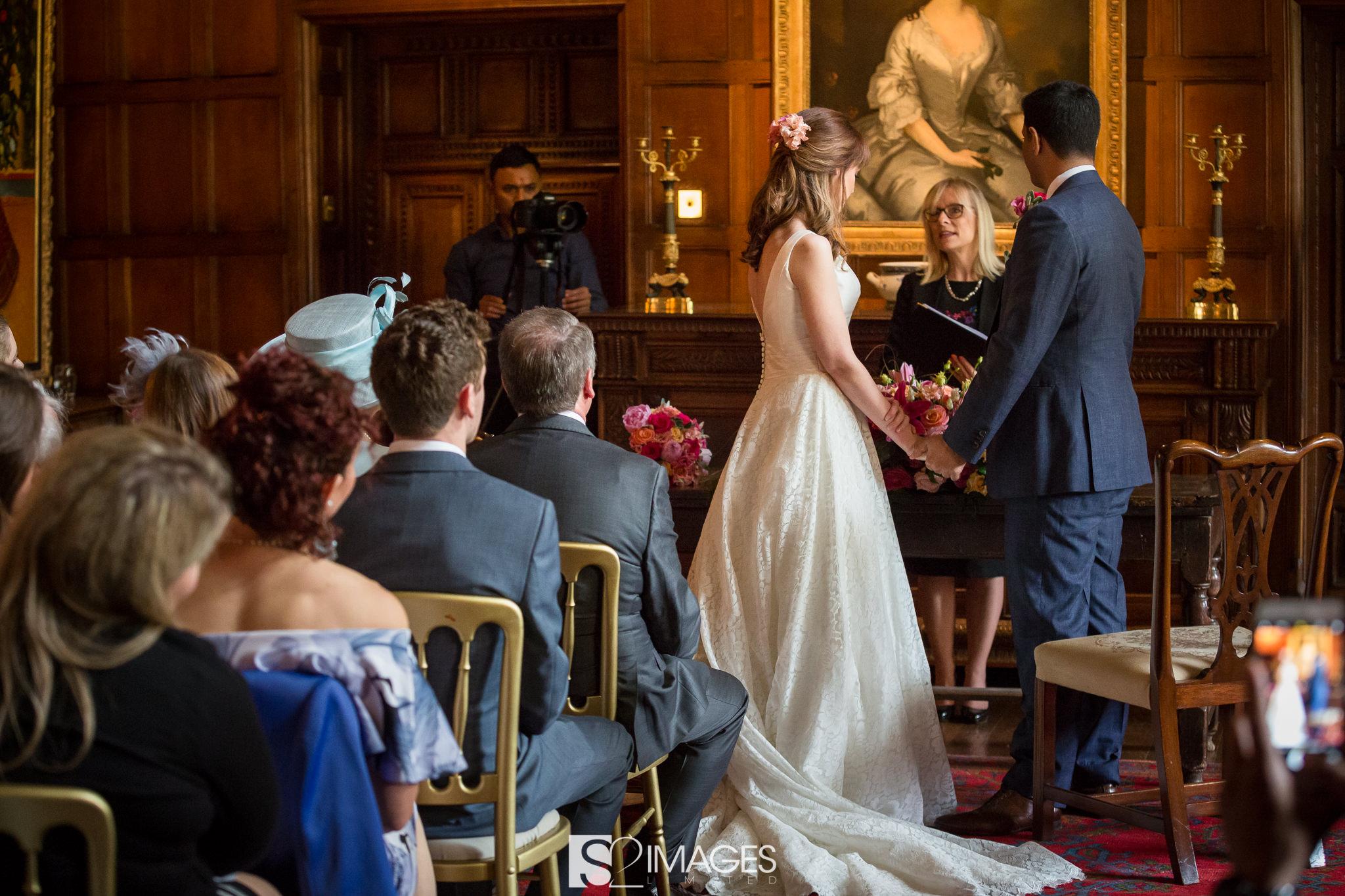sarah-omair-wedding-screen-259.jpg