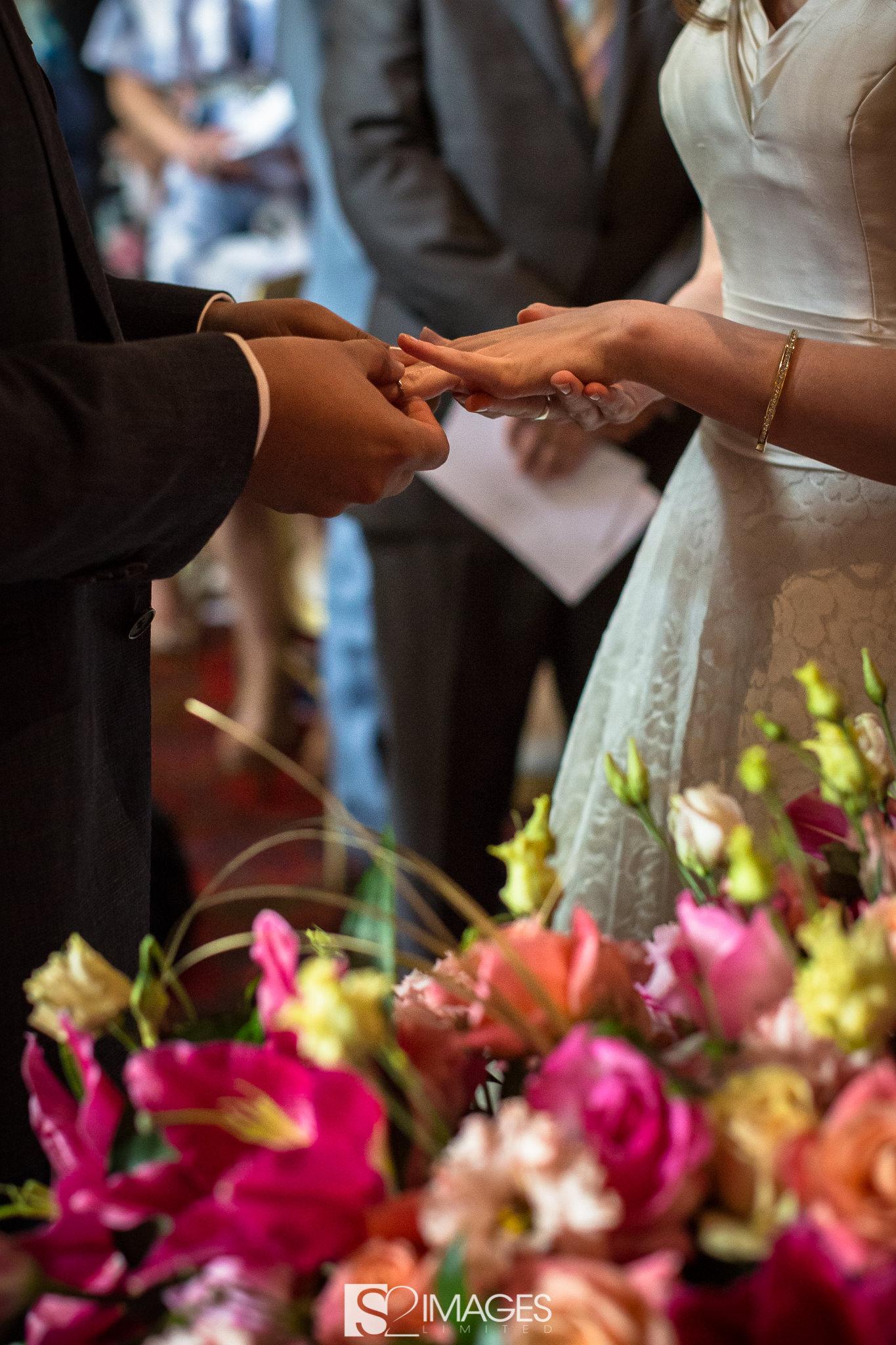 sarah-omair-wedding-screen-280.jpg