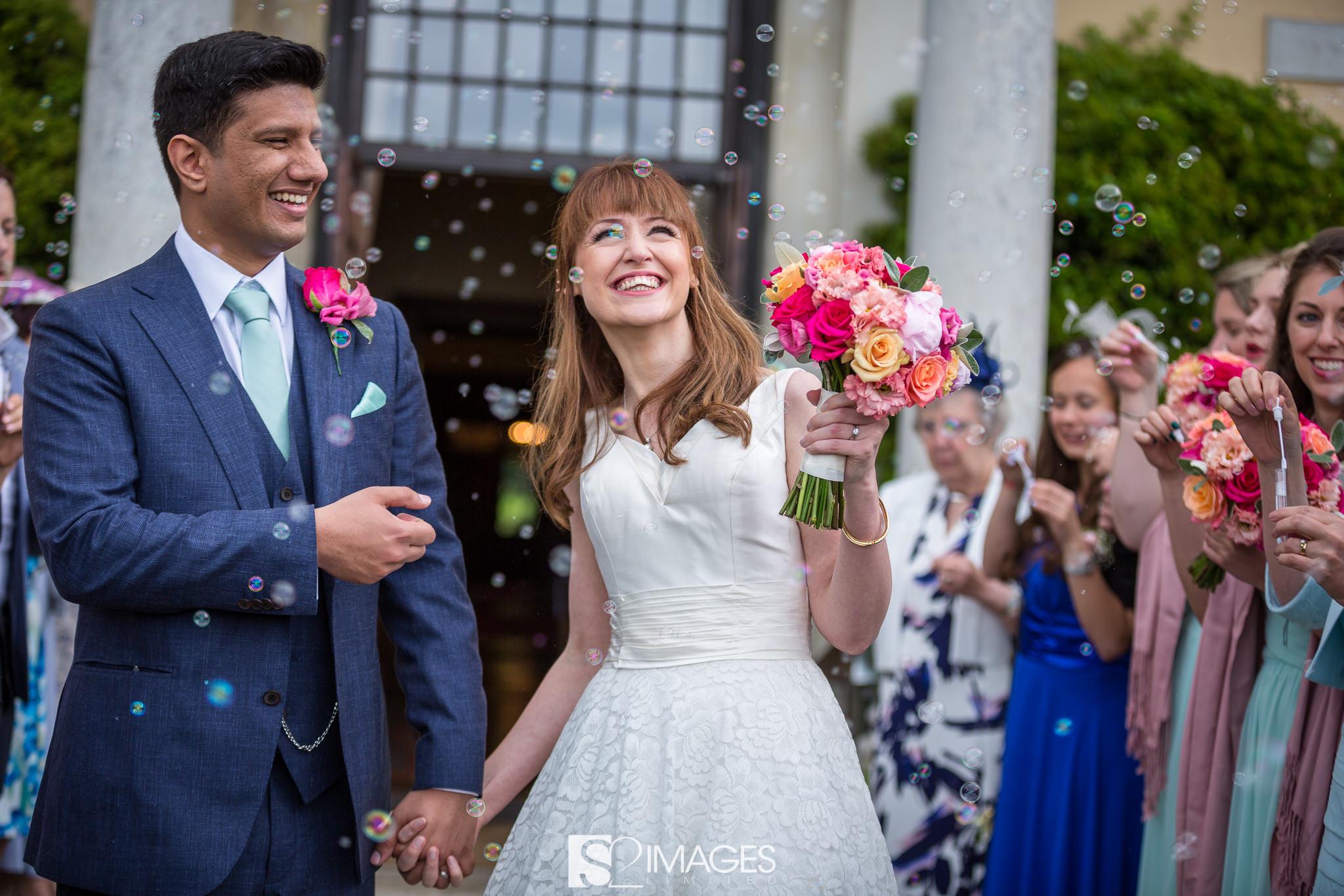 sarah-omair-wedding-screen-441.jpg