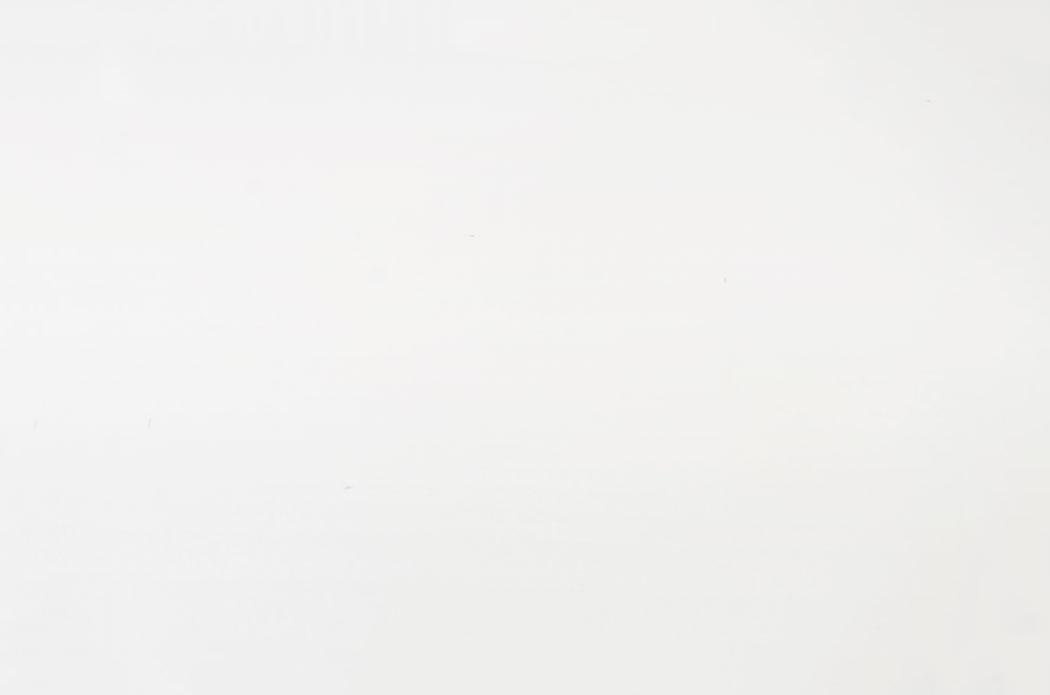 18012470-Quartz-surface-for-bathroom-or-kitchen-white-countertop-High--Stock-Photo.jpg