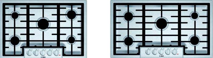 06400-03-01_ELYSIUM LOGAN APPLIANCE SPEC SHEETS.jpg