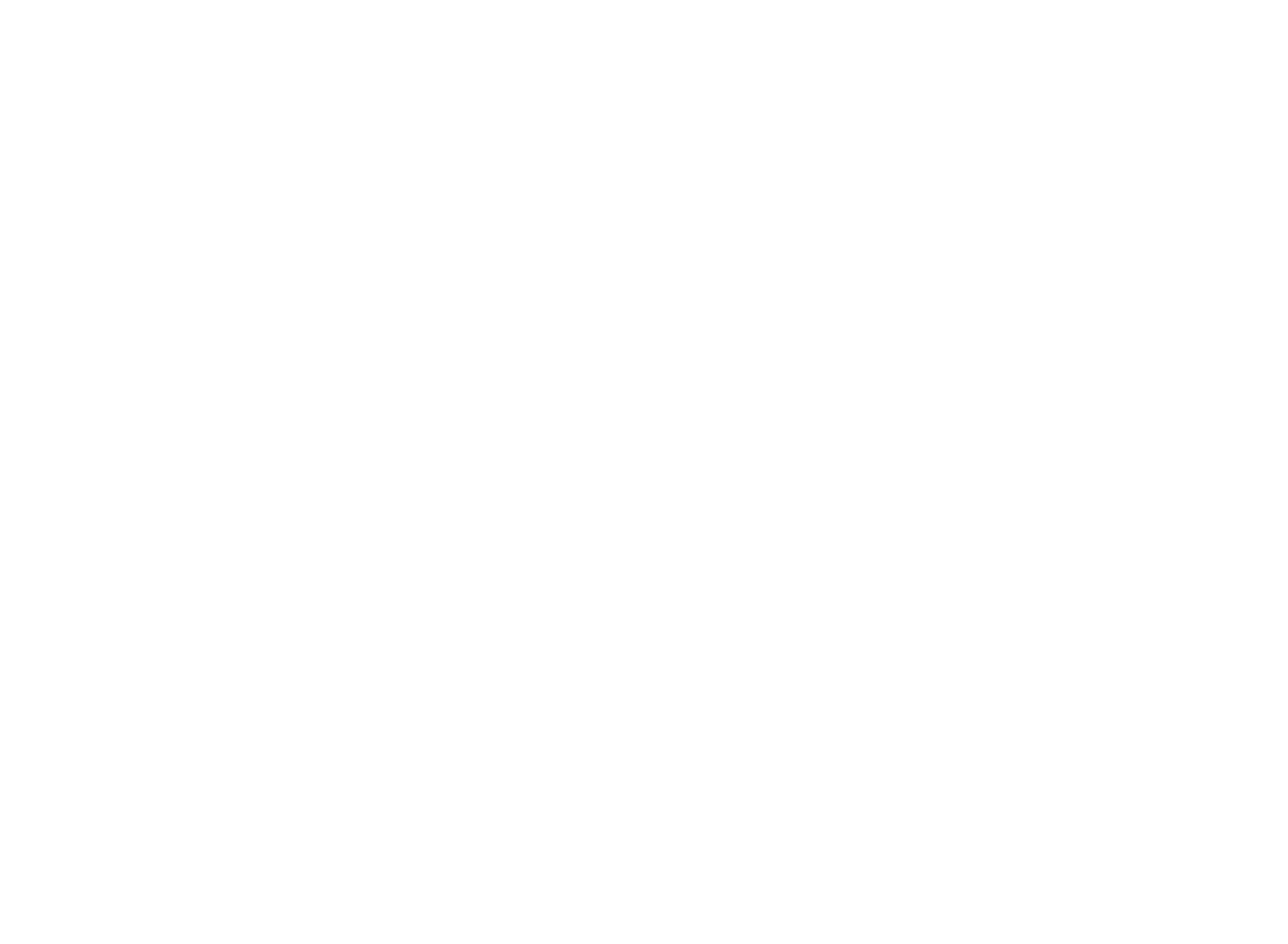 keyplans-floor-1-06.png