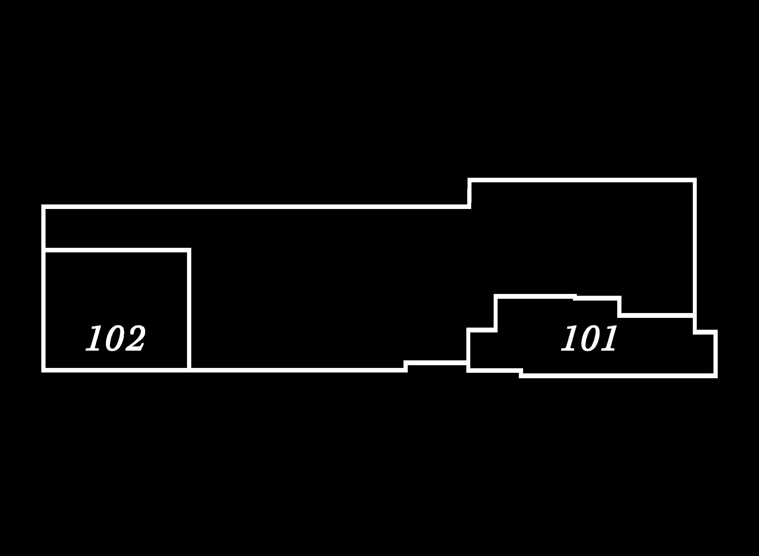 Logan_G01-G02_Keyplan-01.png