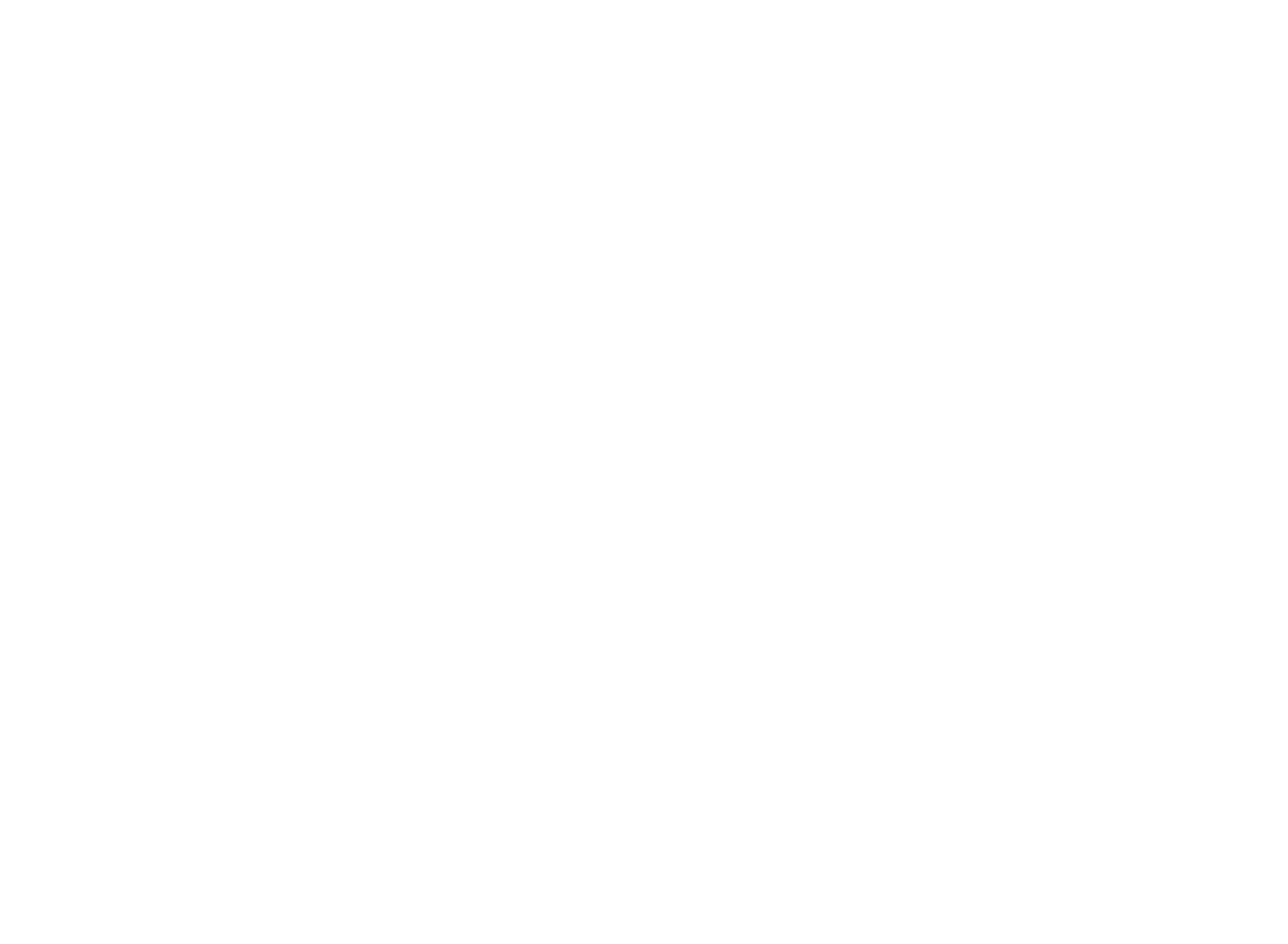 keyplans-floor-3-6-06.png
