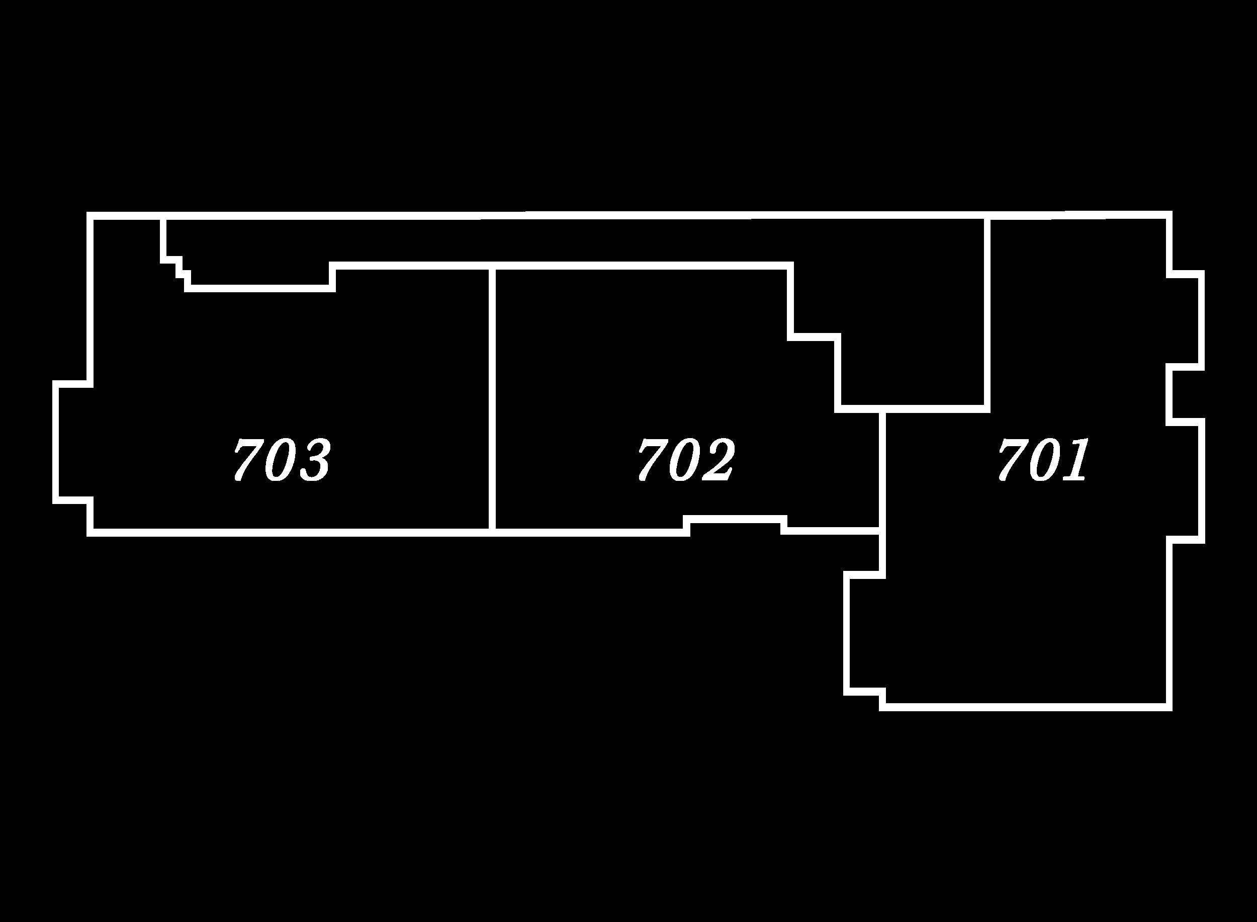 keyplans-floor-7-06.png