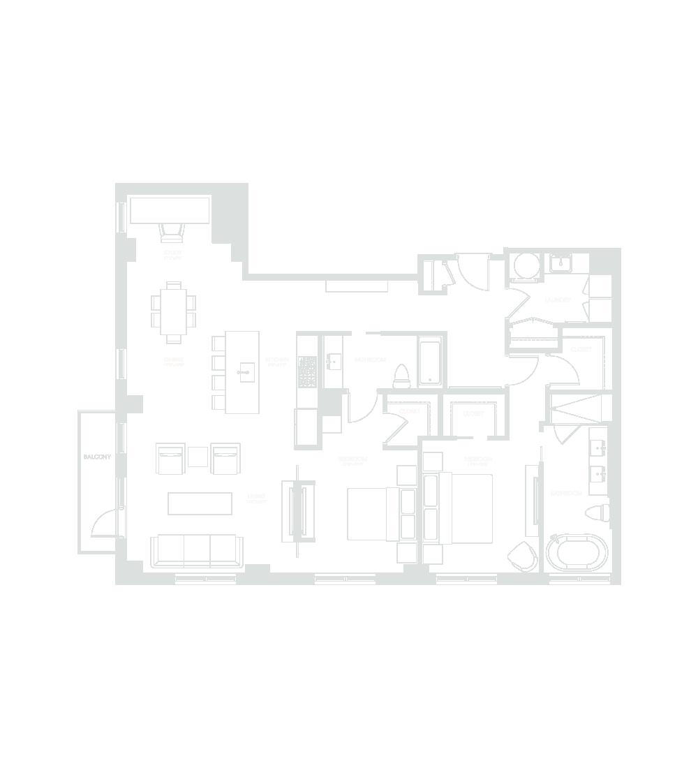 Logan_201_Floorplan.png