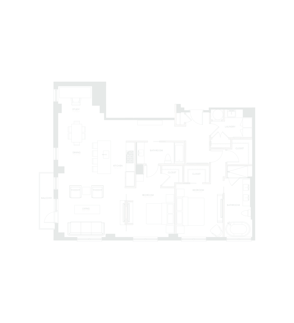 Logan_301_Floorplan.png