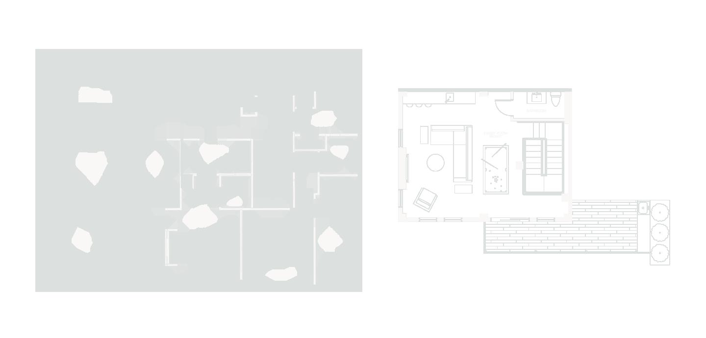 Logan_PH1_Floorplan.png
