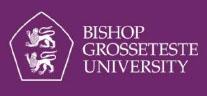 bishop+grosseteste-01-01.jpg