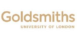 goldsmiths-01.jpg
