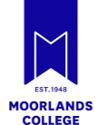Moorlands 2.png