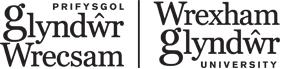 Glyndwr-University-Logo[1].jpg