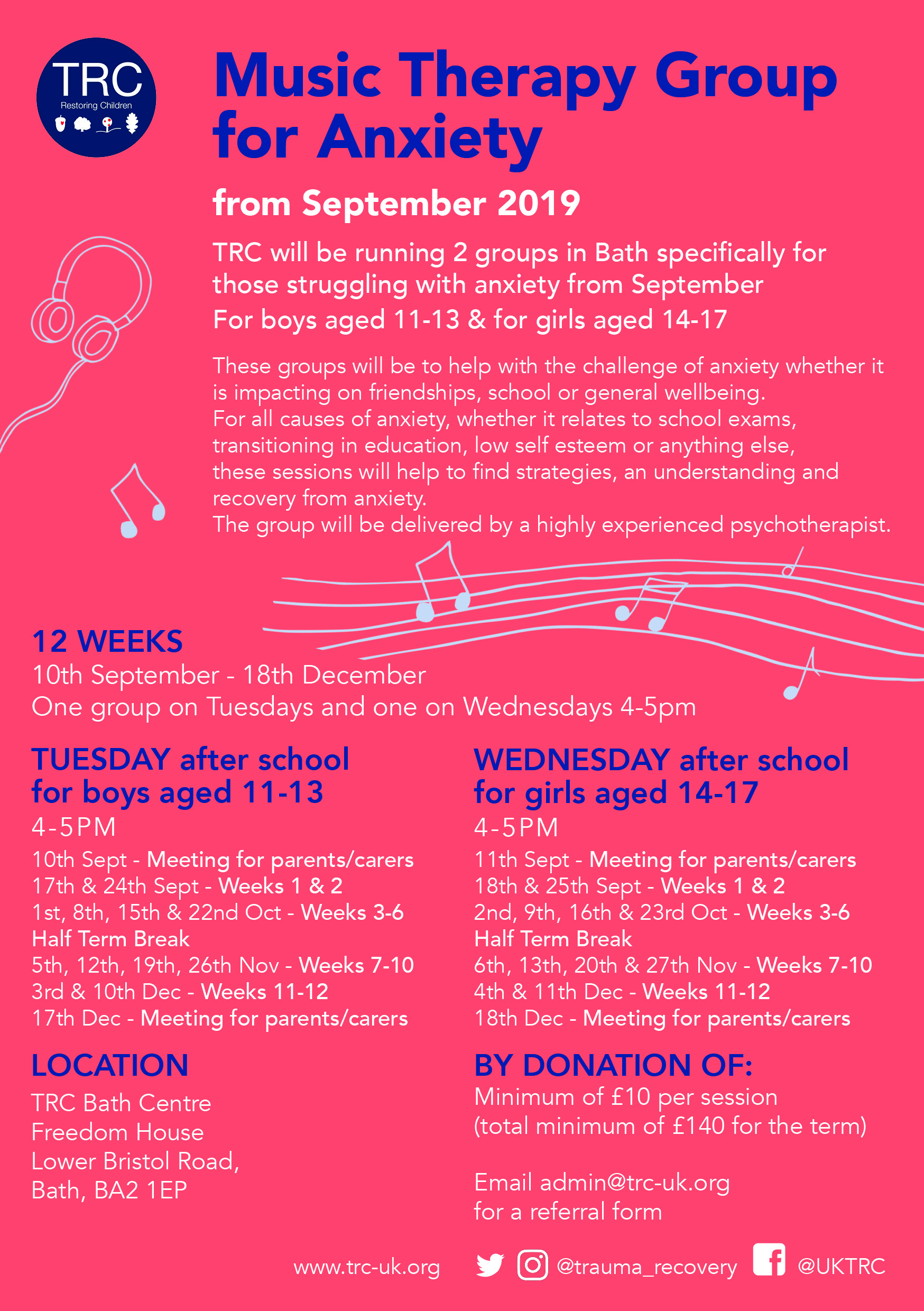 music_therapy_group_flyer_september.jpg