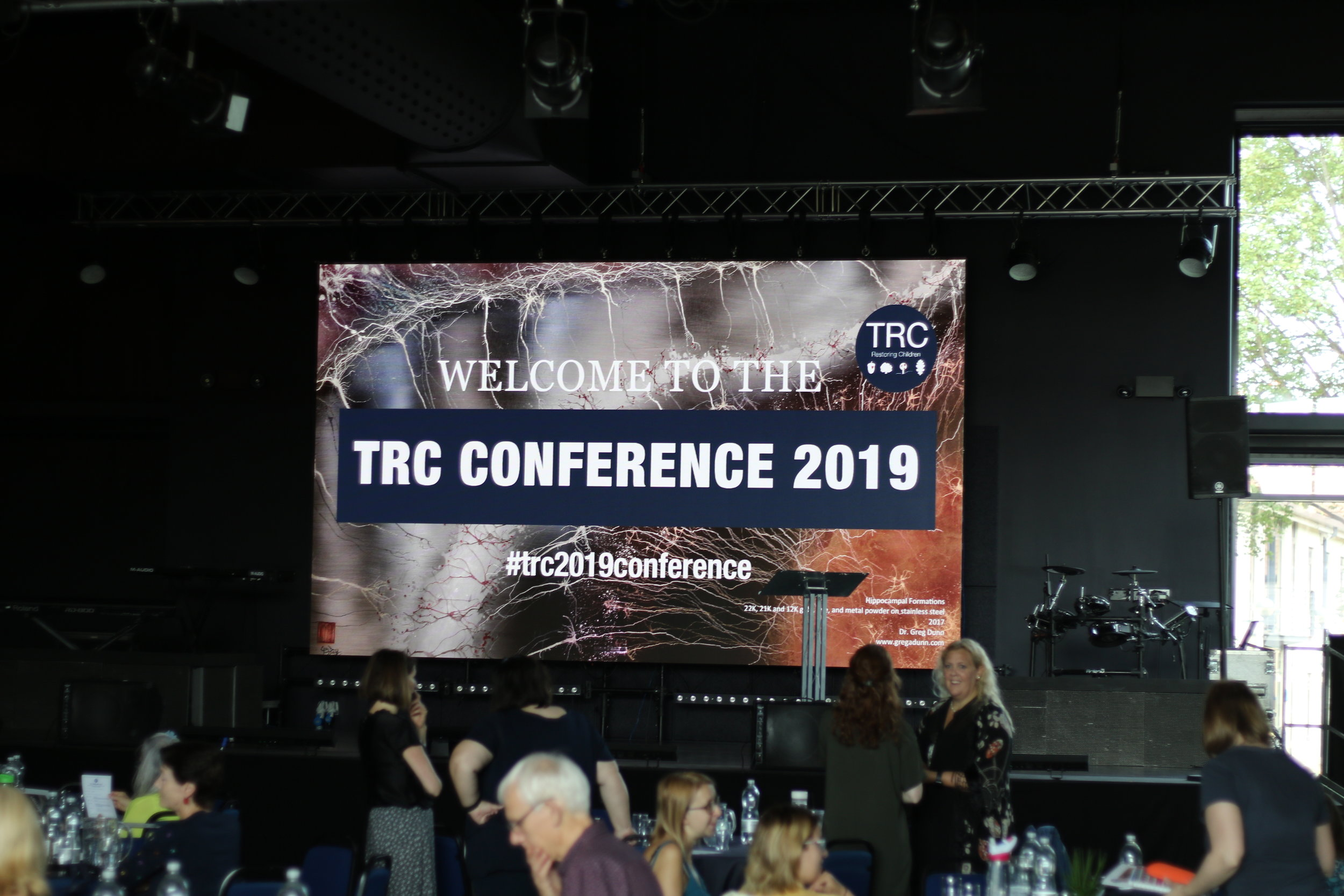 TRC_conference_2019.JPG
