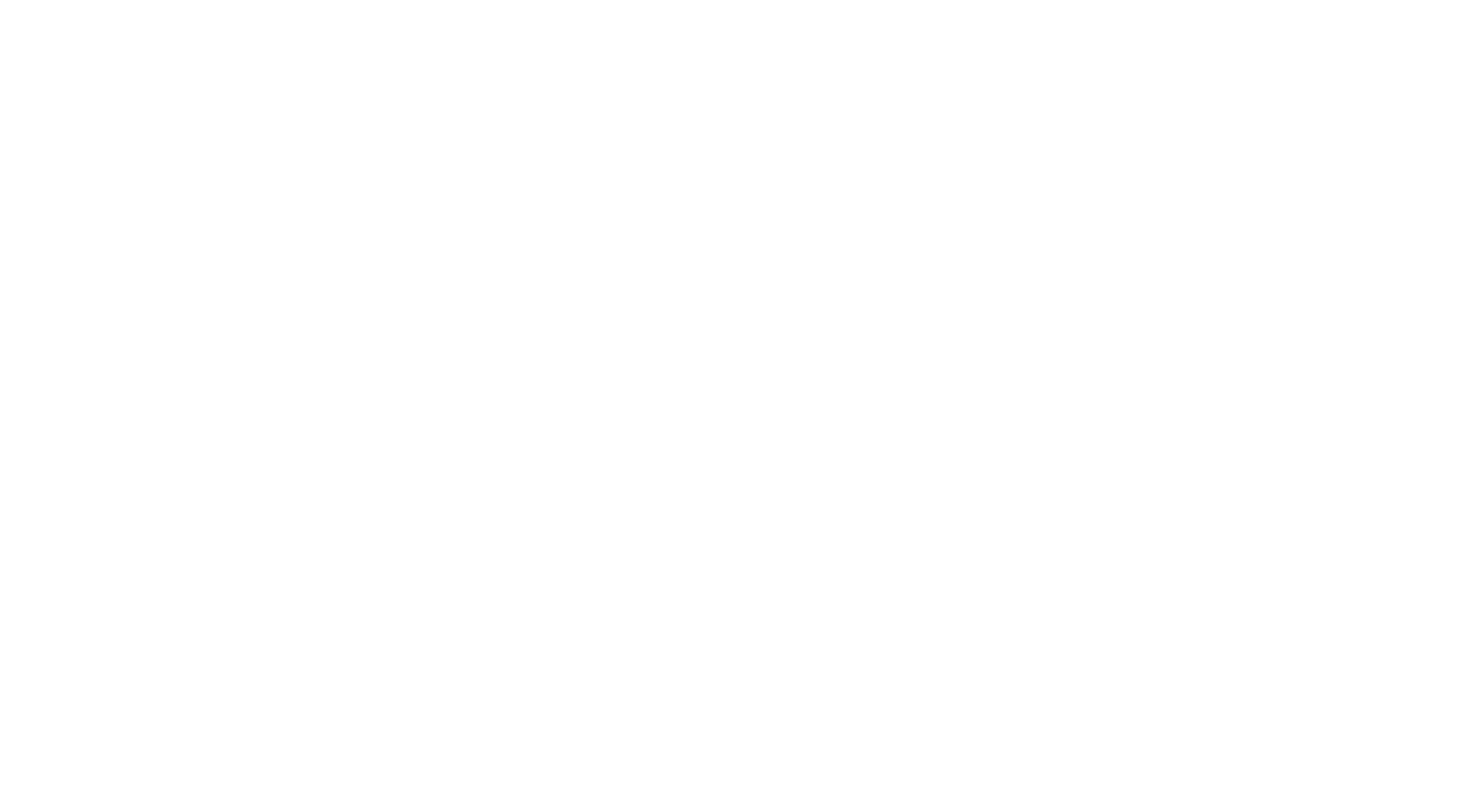AFS_AustinFilmSociety_Lockup_01_White_RGB.png
