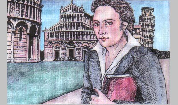 Shelley-in-Pisa-rs.jpg