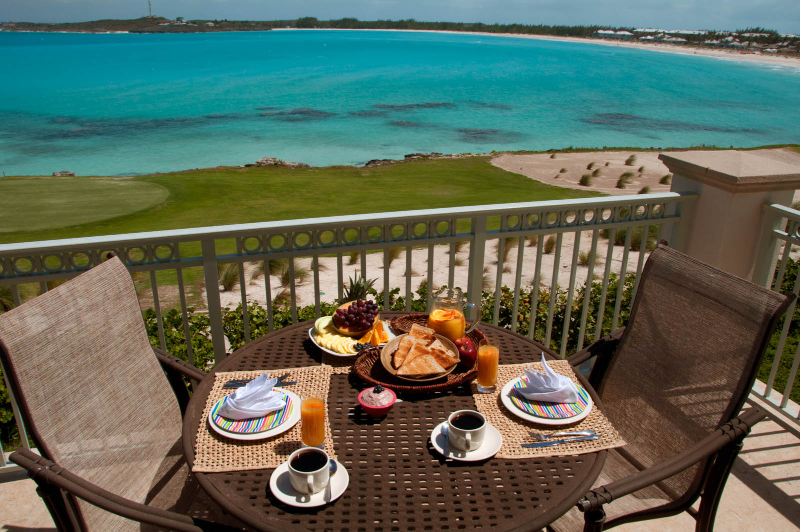 Breakfast_Setup_Balcony9.jpg