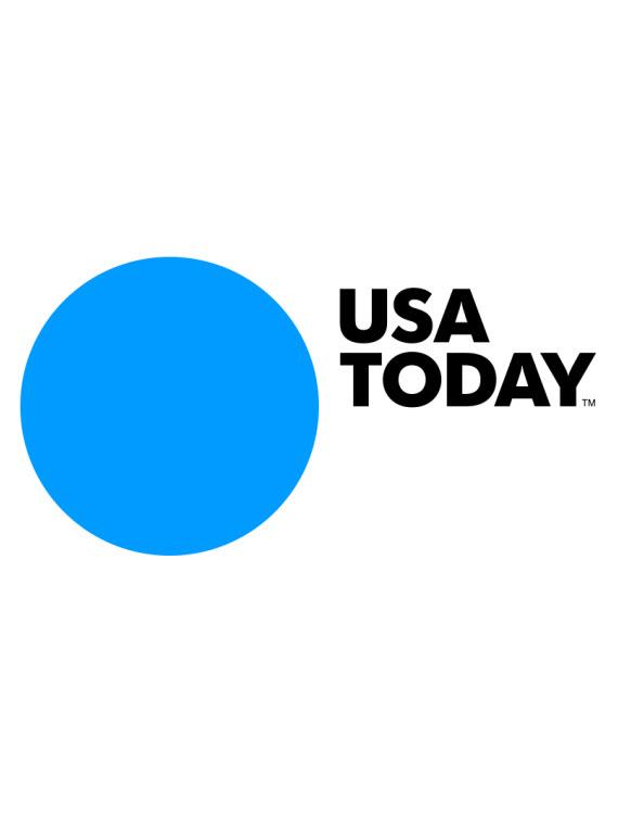 USA Today GIR June 2016 Cover.jpg