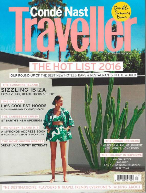 Conde Nast Traveller HSF June 2016.jpg