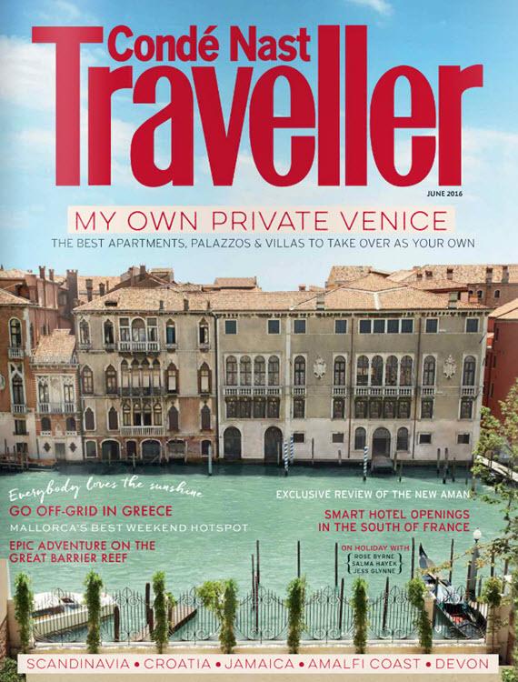 Conde Nast Traveller UK June 2016 Cover.jpg