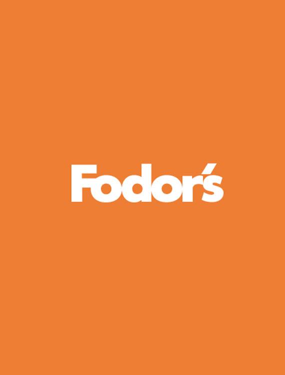 Fodors Travel Mercer BCN Nov 2015 Cover.jpg