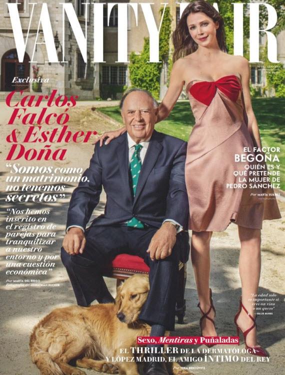 Vanity Fair Mercer SEV July 2016 Cover.jpg