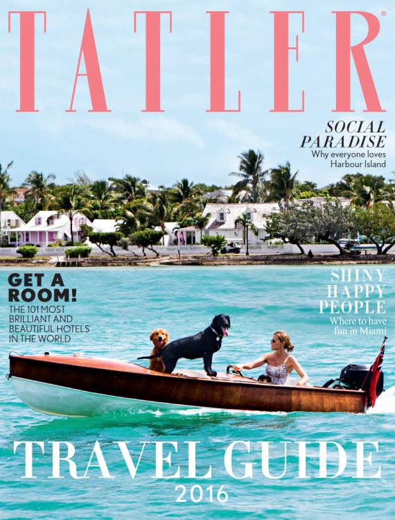Tatler Trave Guide HSF Cover Dec 2015.jpg