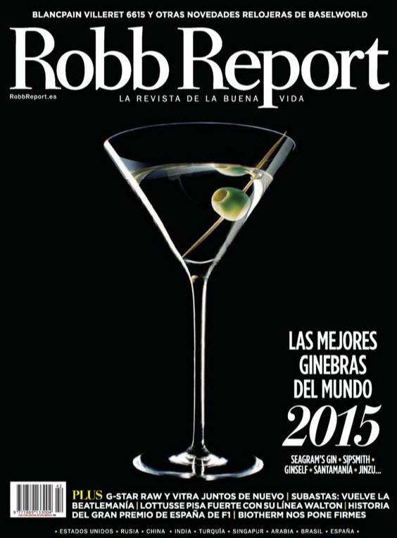 Robb Report Spain June 2015.jpg