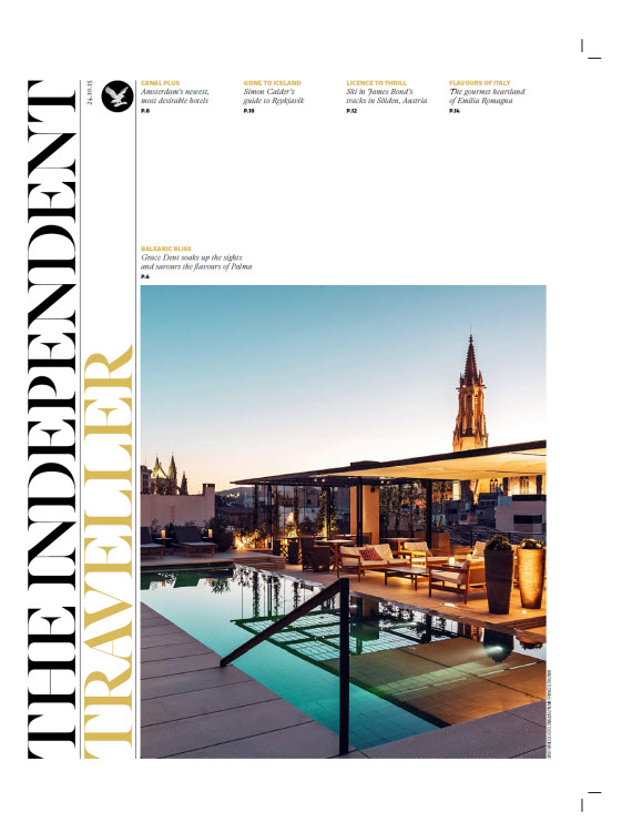 The Independent Travller HSF Oct 2015 Cover.jpg