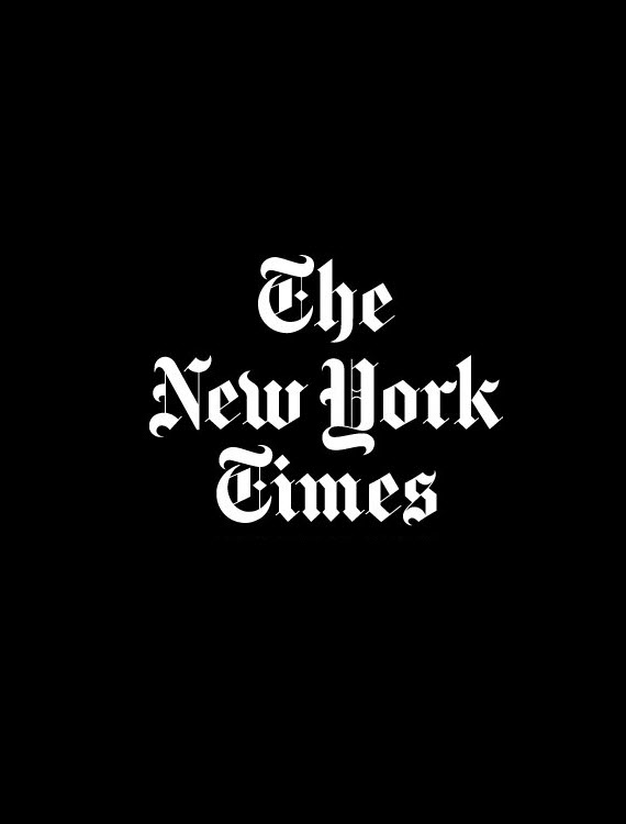 HSF NYT LOGO.jpg