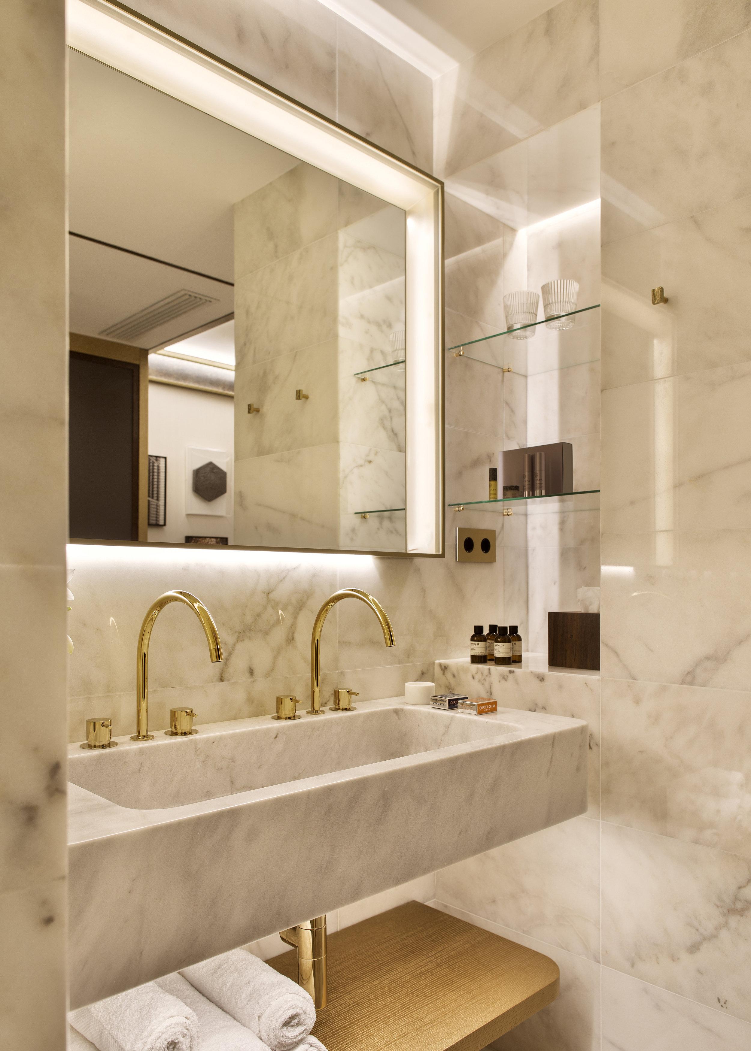 M.Yllera-HotelBarcelona-43.jpg
