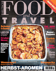 Food and Travel Almanac thumbnail.png