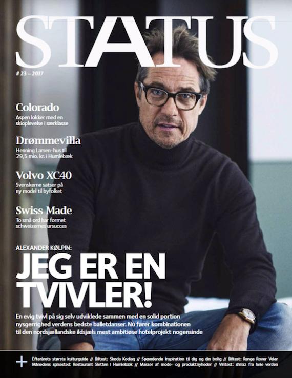 Status magazine thumbnail.png