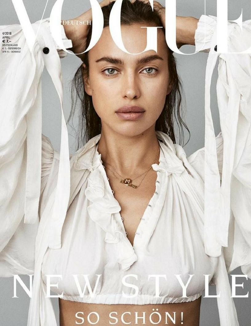 Copy of Vogue Deutsch- Sanders%2FAlmanac.jpg