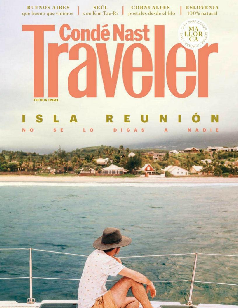 Copy of Conde Nast Traveler Espana.jpg
