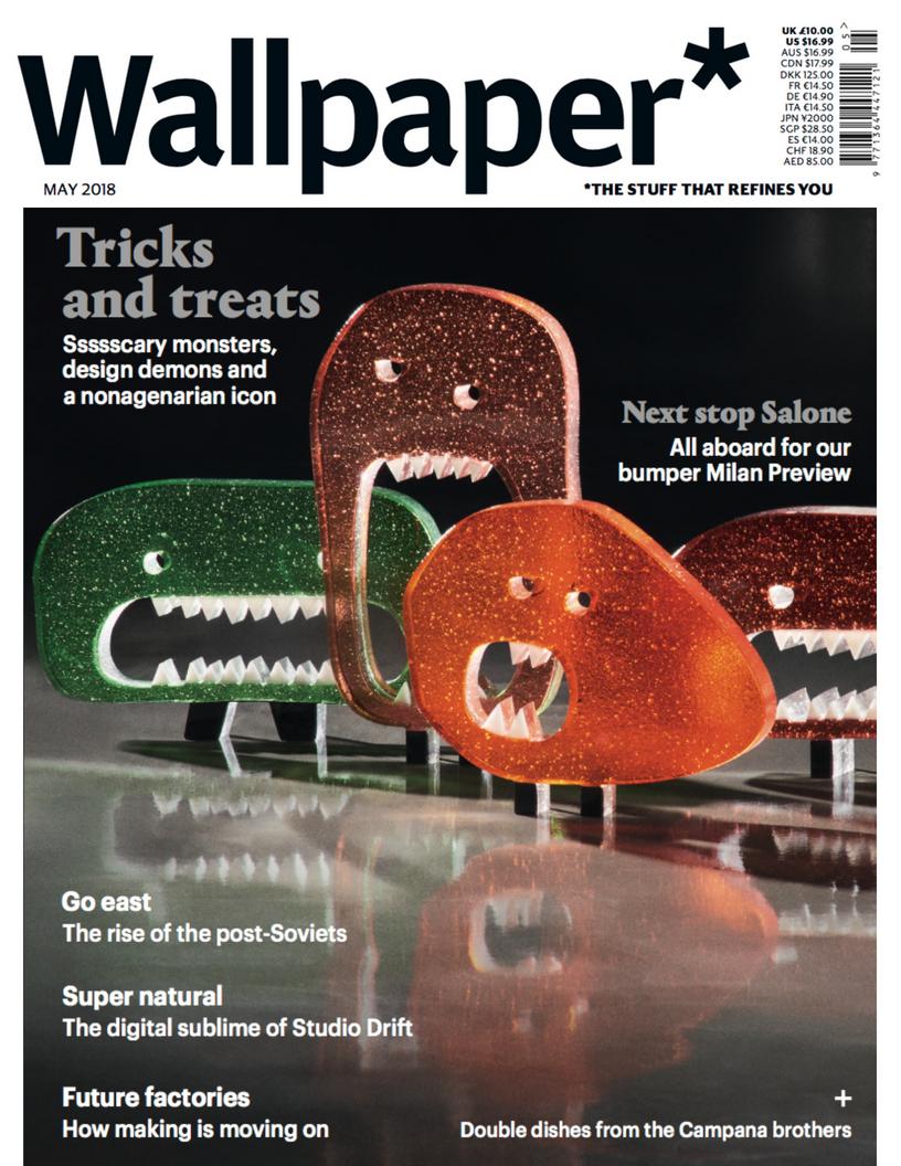 Copy of Wallpaper Magazine - Almanac Barcelona.jpg