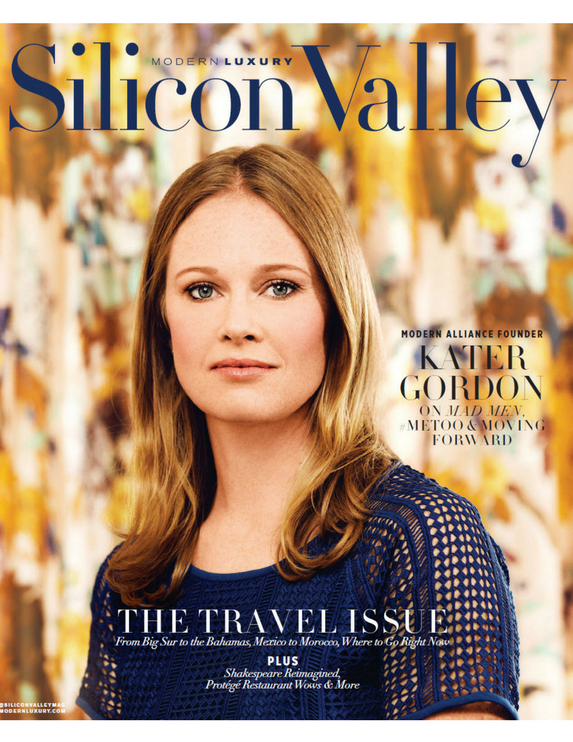 Copy of Silicon Valley.jpg