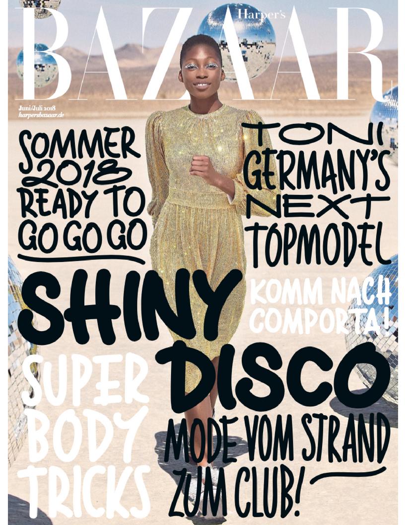 Harper's Bazaar June%2FJuly 2018 - Sanders & Helenekilde Badehotel.jpg