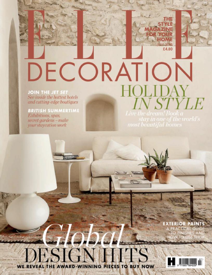 Elle Decoration July 2018 - Sanders.jpg