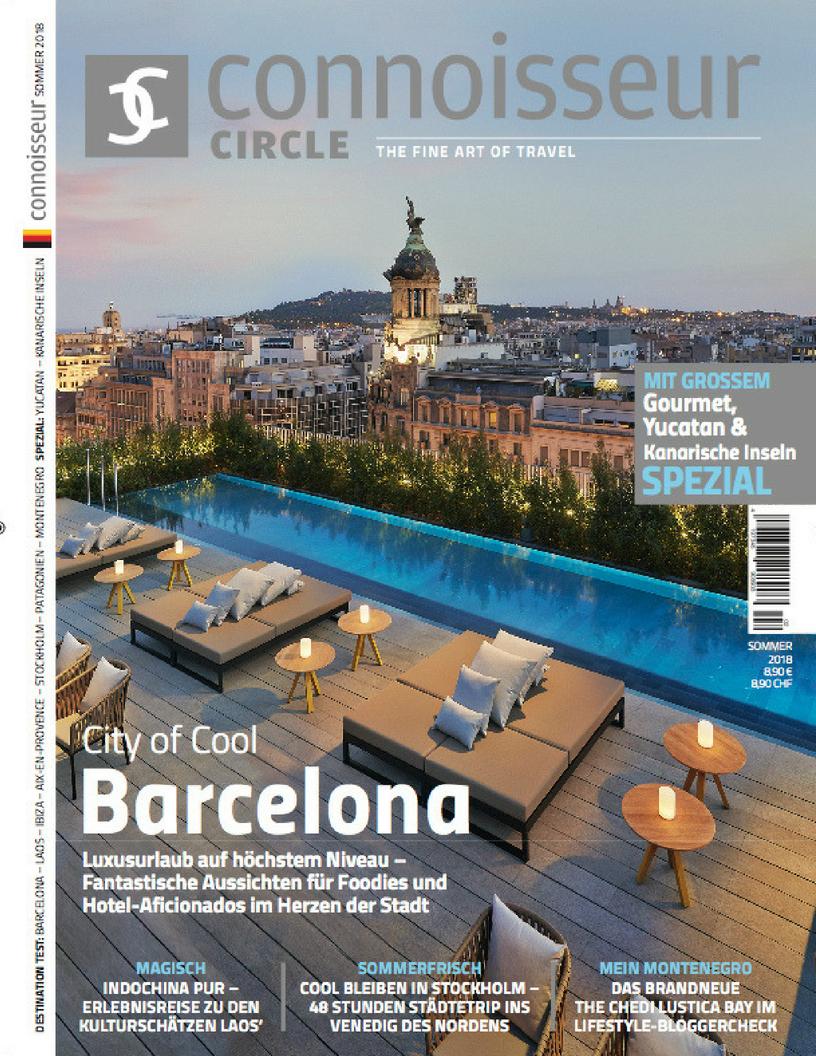Connoisseur Circle Summer 2018 - Almanac.jpg