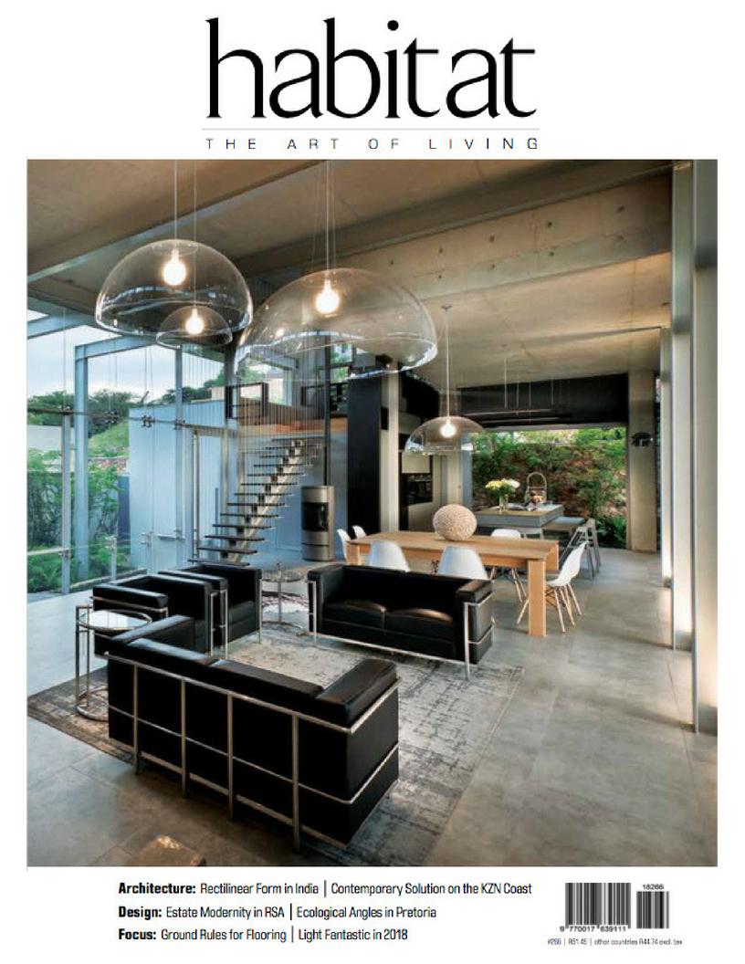 habitat Magazine - Almanac.jpg