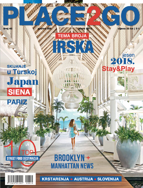 Place2Go Magazine.jpg