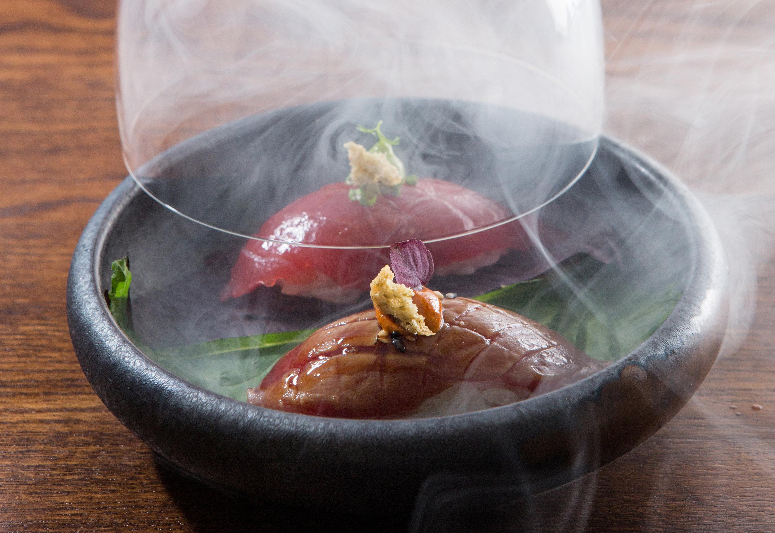 Smoked bluefin tuna.jpg