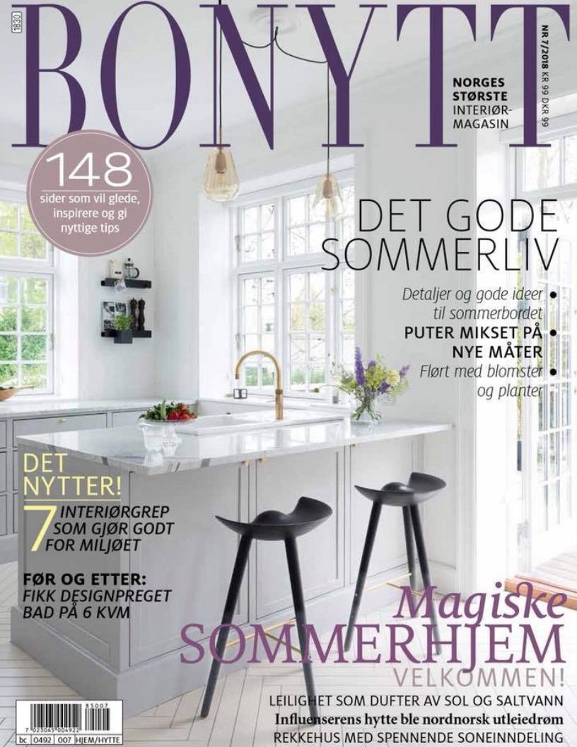 Bonytt - Sanders.png