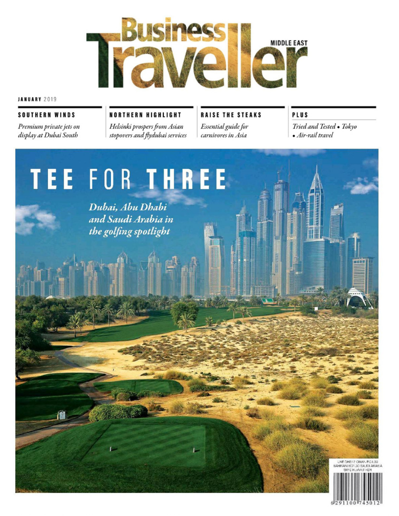Business Traveller Middle East Sanders Jan 2019.png